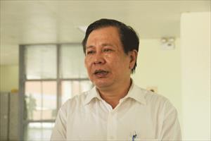 11 trường quốc tế ở Hà Nội là trường nào?