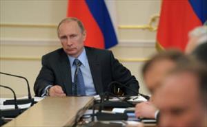 Mỹ trừng phạt một loạt công ty và cá nhân của Nga và Trung Quốc