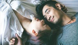 """Tần suất làm """"chuyện ấy"""" thế nào để vợ chồng hạnh phúc nhất?"""