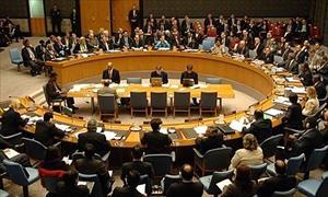 Đóng góp của Việt Nam để lại nhiều dấu ấn đậm nét tại Liên hợp quốc