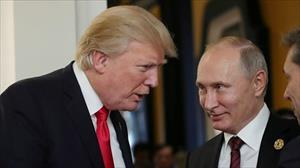 Ông Trump sẽ gặp nguyên thủ những nước nào tại Hội nghị thượng đỉnh G20?