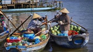CNN giới thiệu 30 địa điểm đẹp nhất Việt Nam
