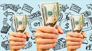 Cuộc đời có ba loại tiền, càng chi tiêu nhiều, bạn càng kiếm được nhiều hơn