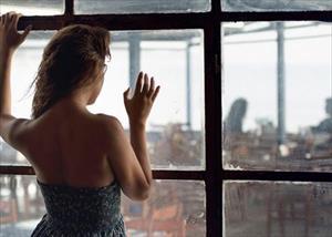 Tâm sự của một người đàn bà ngoại tình – ai cũng nên đọc một lần trong đời
