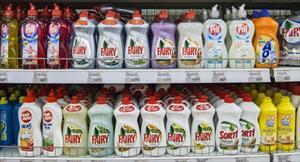 Các sản phẩm mỹ phẩm Nga thâm nhập thị trường Việt Nam