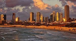 Cô giáo của ông Putin di chúc lại cho nước Nga căn hộ của bà ở Tel-Aviv
