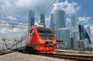 Những lưu ý về đường vòng tròn trung tâm MSK của thủ đô Moskva
