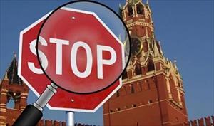 Dự luật cấm người nước ngoài nhập cảnh vào Nga đã được Duma ủng hộ!!!