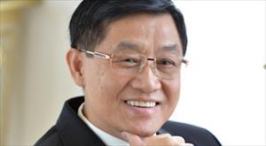 Ông Jonathan Hạnh Nguyễn thâm nhập ngành hàng không như thế nào?