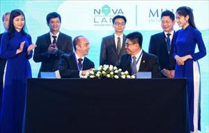 Cần mở rộng danh sách các nước được miễn visa vào Việt Nam