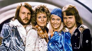 ABBA sắp trình làng ca khúc mới sau 37 năm vắng bóng