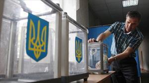 Lãnh đạo OSCE chỉ trích Ukraine vì không cho các nhà quan sát Nga tham gia cuộc bầu cử