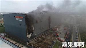 Lao động Việt tử nạn trong vụ cháy ở Đài Loan: Bức tâm thư đẫm nước mắt