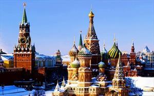 Người Việt xin visa vào Nga phải phỏng vấn
