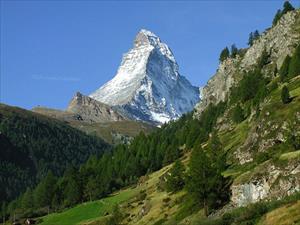 Tham quan Thụy Sĩ: 10 địa điểm đẹp nổi tiếng không thể bỏ qua