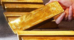 Nga dự trữ hơn 2.000 tấn vàng để làm gì?