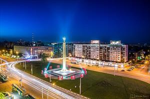 HĐH tỉnh Lipetsk mời dự họp mặt kỷ niệm 30 năm 1987-2017