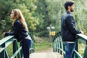 5 dấu hiệu cho thấy người bạn đời không còn phù hợp với bạn
