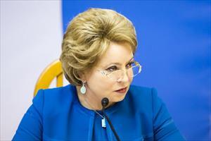 Nga: Đòn trả đũa Mỹ sẽ