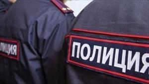 Moskva: Tiến hành chiến dịch phòng chống nhập cư bất hợp pháp vào dịp Lễ tháng 5