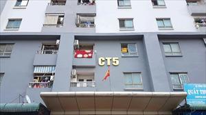 Hà Nội thu hồi sổ hồng nhiều căn hộ chung cư do Tập đoàn Mường Thanh xây dựng