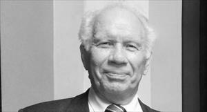 Vô cùng thương tiếc ông Evgeny Pavlovich Glazunov, người bạn lớn của nhân dân Việt Nam