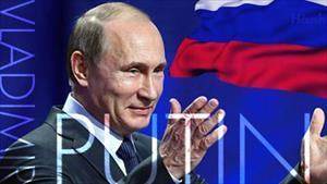 80% người dân toàn cầu ủng hộ Nga