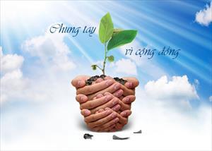 Danh sách quyên góp và chi phí dành cho em Lê Minh Thanh (20/10/2017)