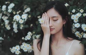 Lương Thùy Linh vừa đăng quang Miss World Vietnam 2019 đã bị