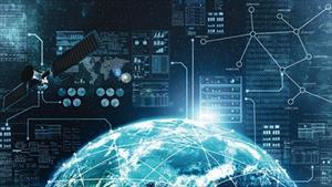 Nga sử dụng công nghệ Dữ liệu lớn trong phân tích tình huống chiến đấu