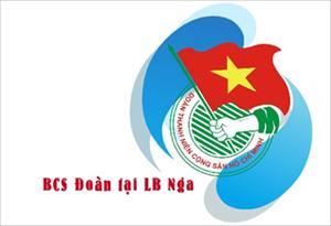 Bản tin số 1: Giải bóng đá, cầu lông sinh viên Việt Nam tại Mátxcơva mùa đông 2014