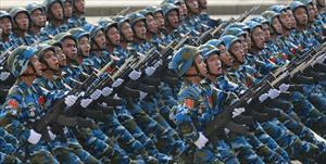 Việt Nam đứng top 5 các quốc gia mua vũ khí Nga nhiều nhất