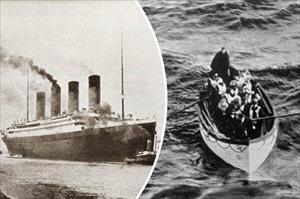 Ám ảnh top 5 sự kiện chấn động lịch sử nhân loại