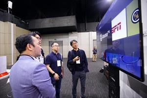 TV thông minh Vsmart của tỷ phú Phạm Nhật Vượng chính thức ra mắt, sẽ đến tay người dùng vào tháng tới