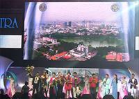 Tin video: Chương trình ca nhạc Tôi Yêu Việt Nam 2013 tại Mátxcơva