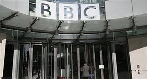 """Nga lên tiếng chỉ trích BBC đăng """"tin giả"""" cáo buộc Nga chủ mưu biểu tình Pháp"""
