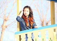 Bộ ảnh số 7: Kỷ niệm mùa đông 2013