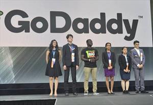 Nữ sinh Việt giành giải thưởng 7.000 USD tại Mỹ muốn làm kỹ sư Google