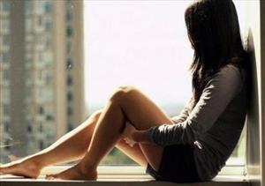 Đừng vội ly hôn chỉ nhằm trừng phạt chồng