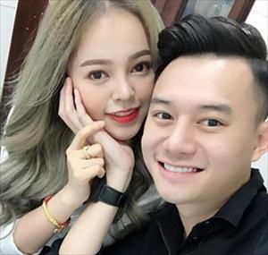 Anh Dũng chia tay bạn gái xinh đẹp sau khi đăng ảnh với Bảo Thanh?