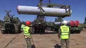 Những lệnh trừng phạt mới của Mỹ nhắm vào lĩnh vực quốc phòng của Nga