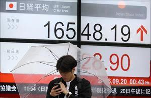 10 dự đoán kinh tế 2019