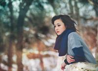 """BBT Baonga.com: Kết quả cuộc thi ảnh """"Mùa đông nước Nga 2012-2013"""""""
