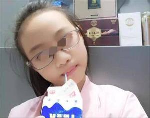 Bé gái 12 tuổi tự tử, lý do khiến mọi cha mẹ đều phải hối hận vì cách dạy con