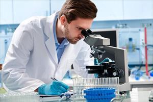 Nga phát triển thiết bị lọc máu khỏi độc tố