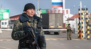 Xác minh thông tin 8 người Việt bị bắt và bị kết án ở Nga