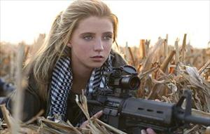 Nga, Isarel: 2 quốc gia có binh sĩ nữ xinh đẹp nhất thế giới