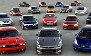 Mỗi chiếc ô tô nhập khẩu về Việt Nam giảm hơn 4.000 USD