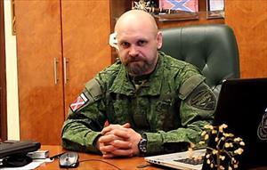 Vụ giết Aleksey Mozgovoi qua phân tích của cựu đặc nhiệm Nga