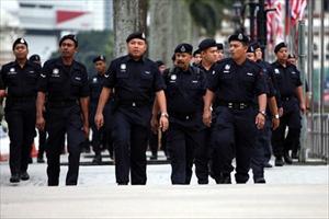Đại sứ quán xác minh vụ nữ sinh viên Việt bị hiếp tập thể ở Malaysia